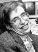 名人名言系列-物理學家,史蒂芬·霍金